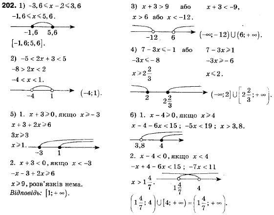 класс мерзляк 9 по алгебре решебник лесенка