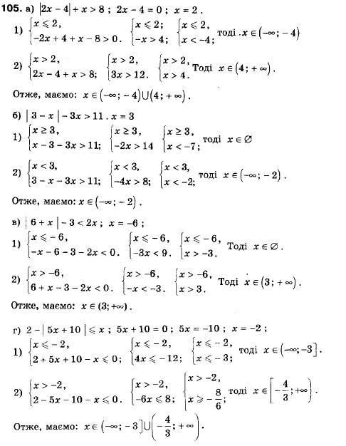 9 алгебра гдз мальований.литвиненко.возняк класс