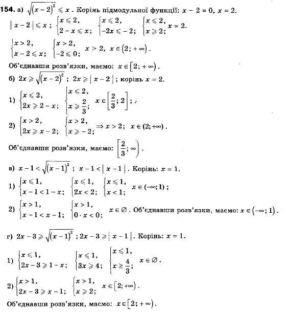 9 класс и гдз ю мальований алгебре по на