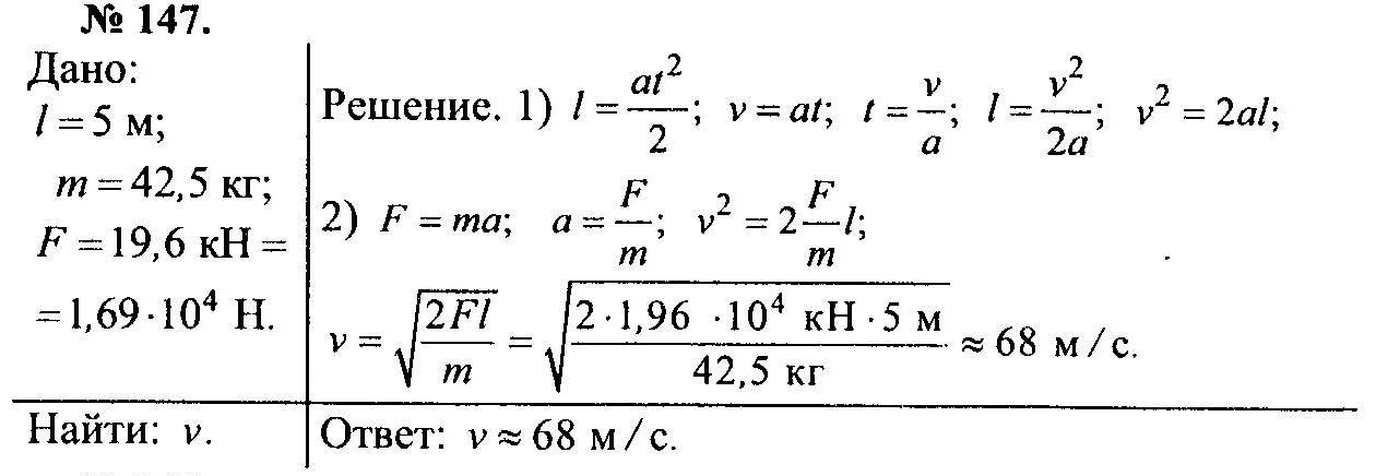 составитель физика. г.н.степановарешебник класс» 9-11