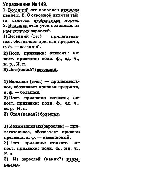 Скачать гдз учебника русского языка 7 класс быкова давыдюк стативка