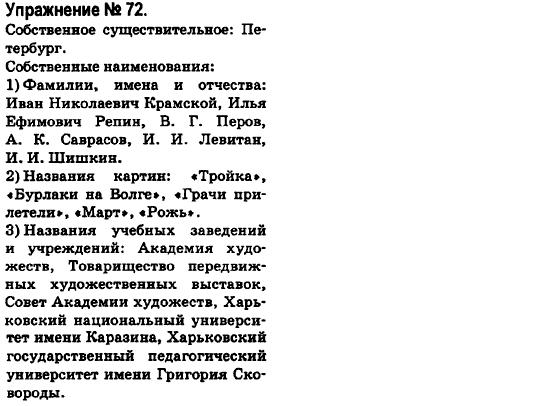 Гдз 6 Кл Быкова