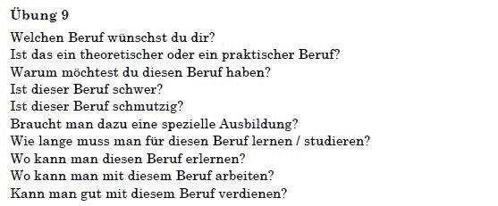 Басай 5 языку немецкому гдз класс по
