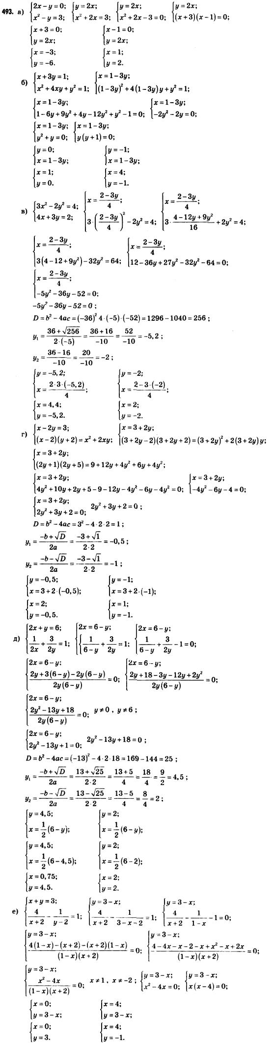 Гдз 6 класс математика галина янченко василь кравчук