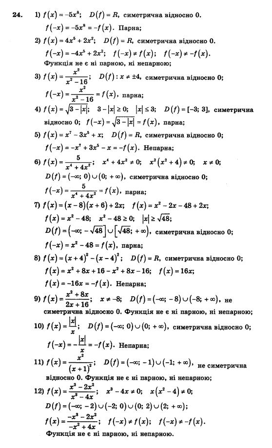 Решебник для сборника по математике а г мерзляк