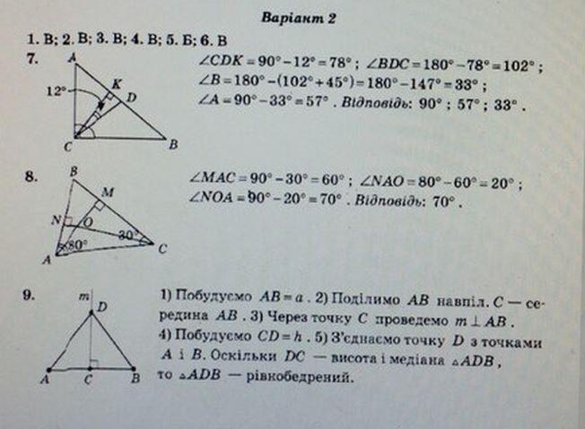 Контрольная по высшей математике цена в Старом Осколе Контрольные  Магистерская диссертация цена в Майкопе