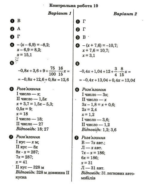 Гдз Л Г Стадник 8 Класс Алгебра