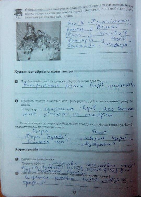 Гдз по литературе 4 класс климова