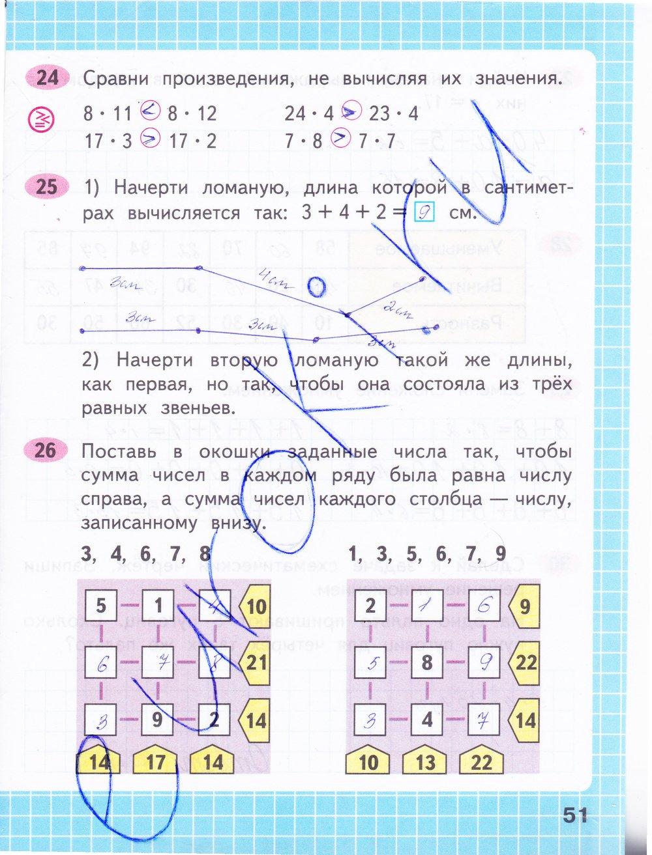 М класс волкова гдз моро математике и 3 по ответы