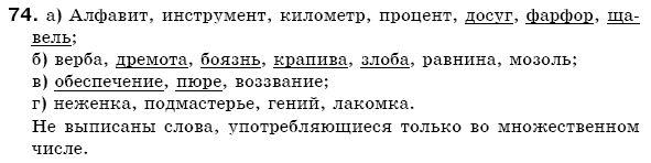 языке е.в класс 8 по малыхина гдз русском
