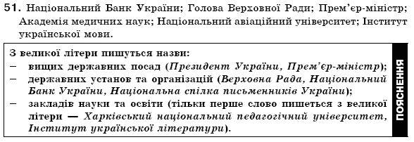 6-класа решебник укр.мови