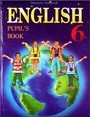 Рабочая тетрадь по английскому 6 класс (для русских школ) О. Карпюк