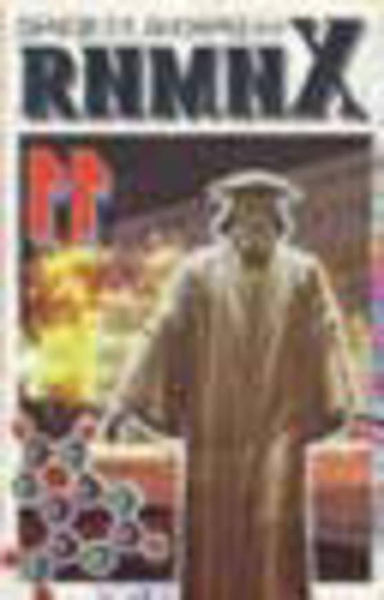 ГДЗ Химия, 11 класс (для русских школ) Н. Буринская