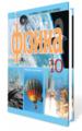 Фізика 10 клас (рівень стандарту) Коршак Є.В., Ляшенко О.І., Савченко В.Ф.