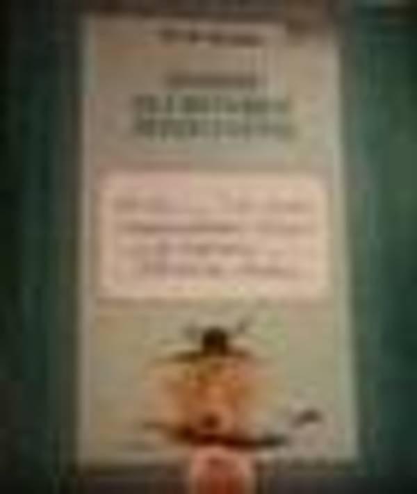 Литература 7 класс. Література 7 клас. Зошит для робіт із зарубіжної літератури О.П. Первак