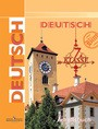 Рабочая тетрадь по немецкому языку 7 класс Бим, Садомова Просвещение